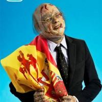 migoya-zombi
